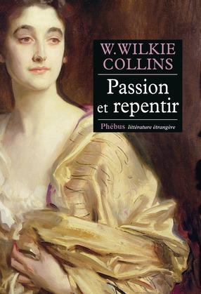 Passion et repentir