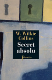 Secret absolu