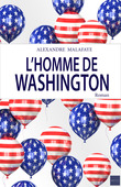 L'homme de Washington