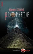 Prophtie