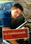Les Cambouisards (pulp gay)