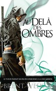 Au-del des ombres