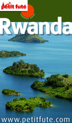 Rwanda 2013 (avec cartes, photos + avis des lecteurs)