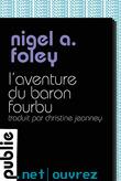 L'aventure du baron fourbu