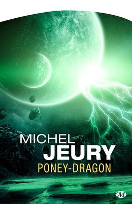 Poney-Dragon