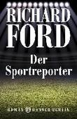 Der Sportreporter
