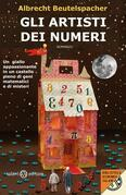 Gli artisti dei numeri