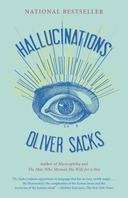 Hallucinations
