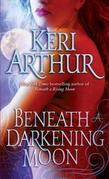 Beneath a Darkening Moon