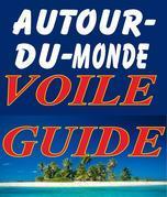 Autour du Monde Voile Guide