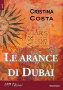 Le arance di Dubai (italiano, english)