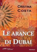 Le arance di Dubai