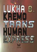 Trans-Human Express