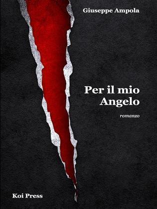 Per il mio Angelo