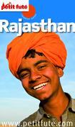 Rajasthan 2013-2014 (avec cartes, photos + avis des lecteurs)