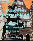 Schönes Deutschland 04. Hansestadt Bremen
