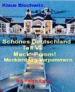 Schönes Deutschland 06. Mecklenburg-Vorpommern