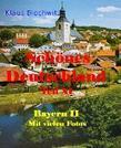 Schönes Deutschland 11. Bayern 2