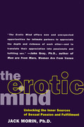 The Erotic Mind