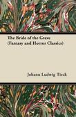 The Bride of the Grave (Fantasy and Horror Classics)