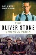 The Oliver Stone Encyclopedia