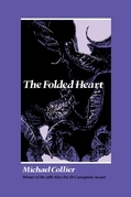 The Folded Heart