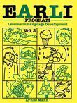 EARLI Program Vol II: Receptive Language