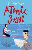 Atomic Sushi