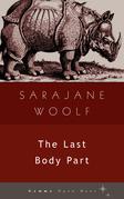 The Last Body Part