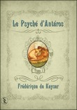 Le Psych d'Antros