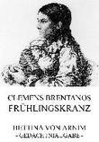 Clemens Brentanos Frhlingskranz