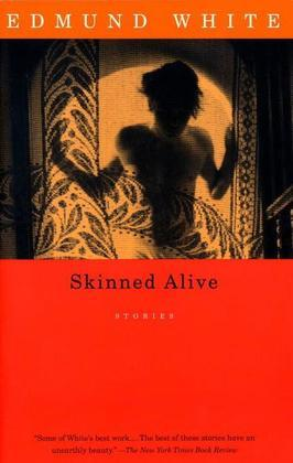 Skinned Alive: Stories