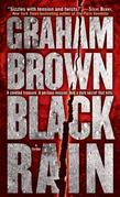 Black Rain: A Thriller
