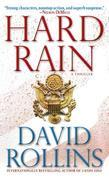 Hard Rain: A Thriller