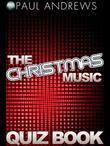 The Christmas Music Quiz Book