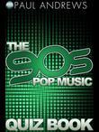 The 90s Pop Music Quiz Book