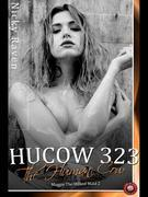 Hucow 323 - The Human Cow: Maggie The Milked Maid 2