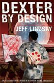 Dexter by Design: Dexter 4