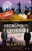 The Necropolis Railway: The