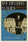 The Ziegfeld Follies: A History in Song