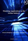 Modeling Applications in the Airline Industry