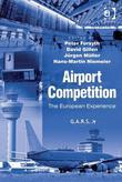 Airport Competition: The European Experience