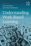 Understanding Work-Based Learning
