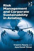 Risk Management and Corporate Sustainability in Aviation