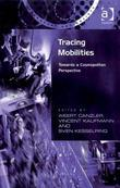 Tracing Mobilities: Towards a Cosmopolitan Perspective