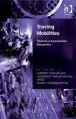Tracing Mobilities: Towards a Cosmopolitan Perspective