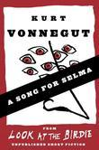 A Song for Selma