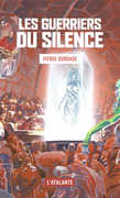 Les Guerriers du silence