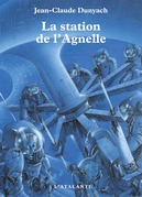 La Station de l'Agnelle