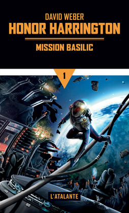 Mission Basilic